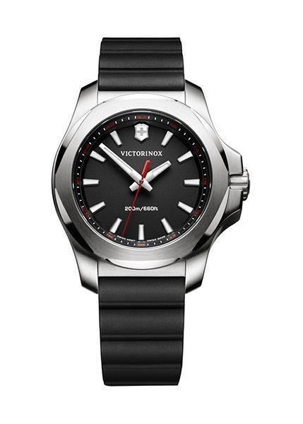 VICTORINOX Wrist Watch Model I.N.O.X. V 241768