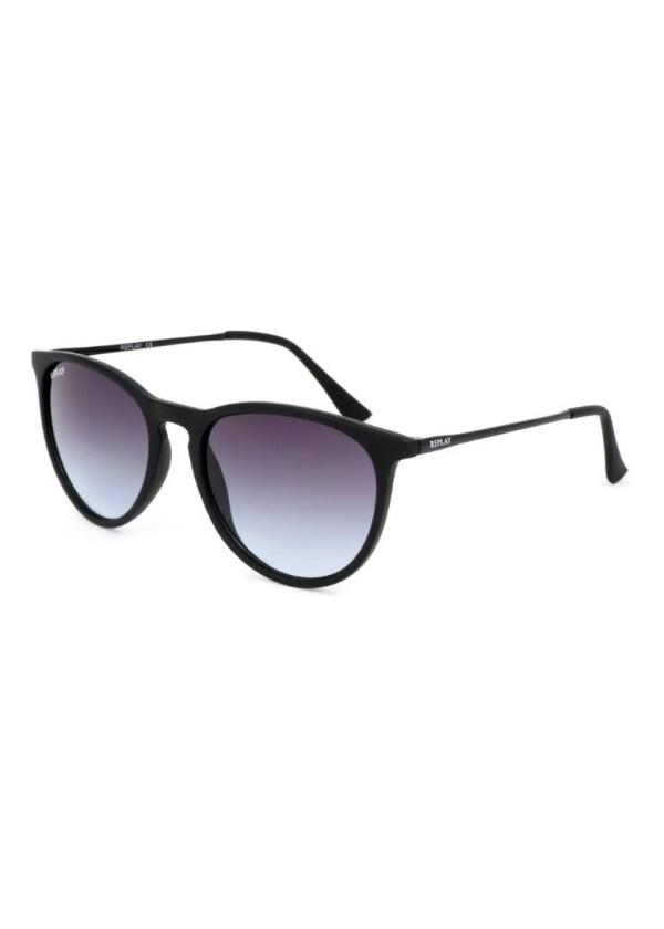 REPLAY Unisex Sunglasses Model RY599 - 8029224793019