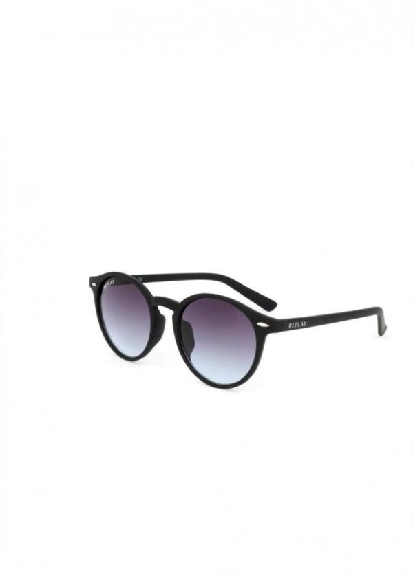 REPLAY Unisex Sunglasses Model RY608 - 8029224793392