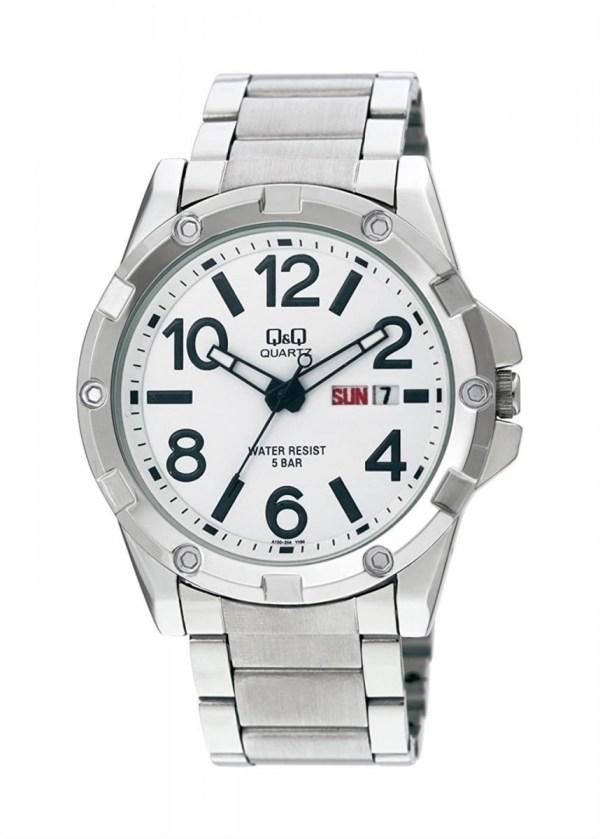 Q&Q Gents Wrist Watch A150J204Y