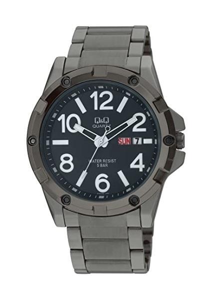 Q&Q Gents Wrist Watch A150J405Y
