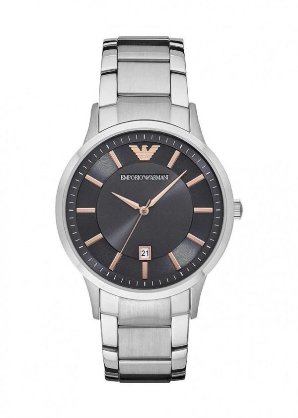 EMPORIO ARMANI Gents Wrist Watch Model RENATO AR11179