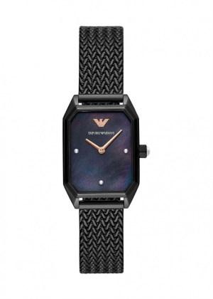 EMPORIO ARMANI Ladies Wrist Watch AR11271