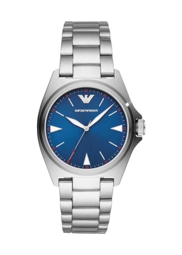 EMPORIO ARMANI Gents Wrist Watch Model NICOLA AR11307