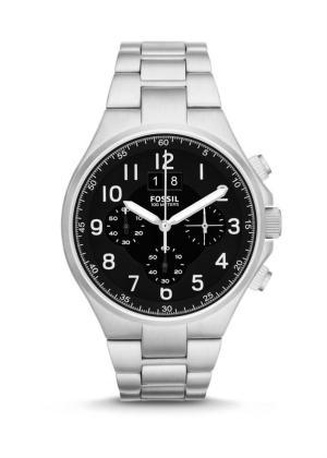 FOSSIL Wrist Watch CH2902