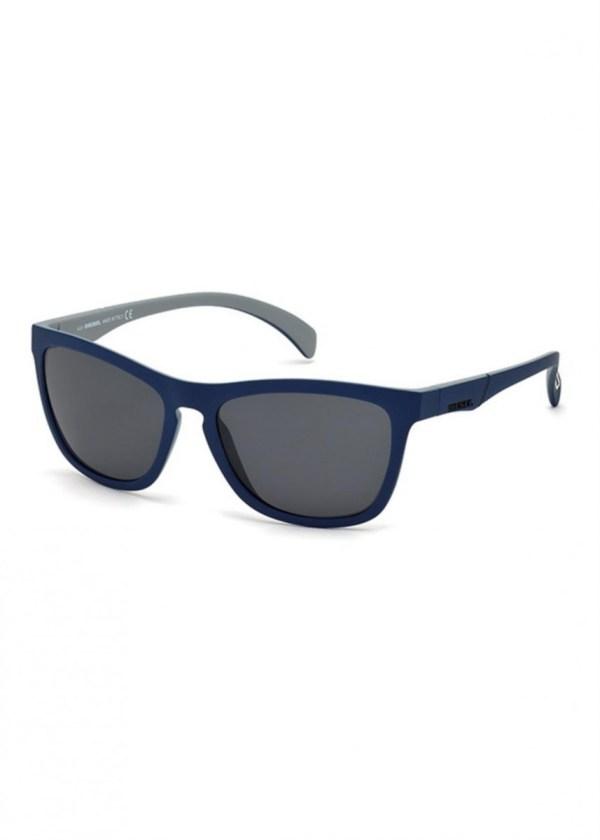 DIESEL Gents Sunglasses - DL0171-92A