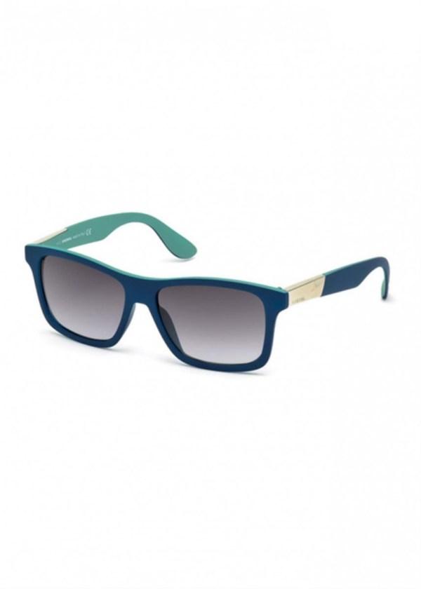 DIESEL Gents Sunglasses - DL0184-92W
