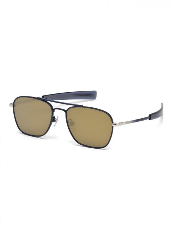 DIESEL Gents Sunglasses - DL0219-92G