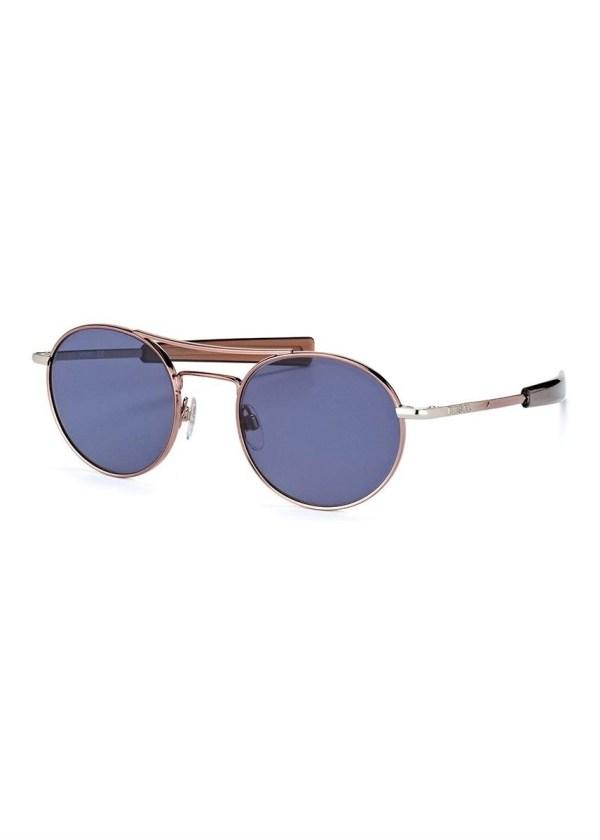 DIESEL Gents Sunglasses - DL0220-38V