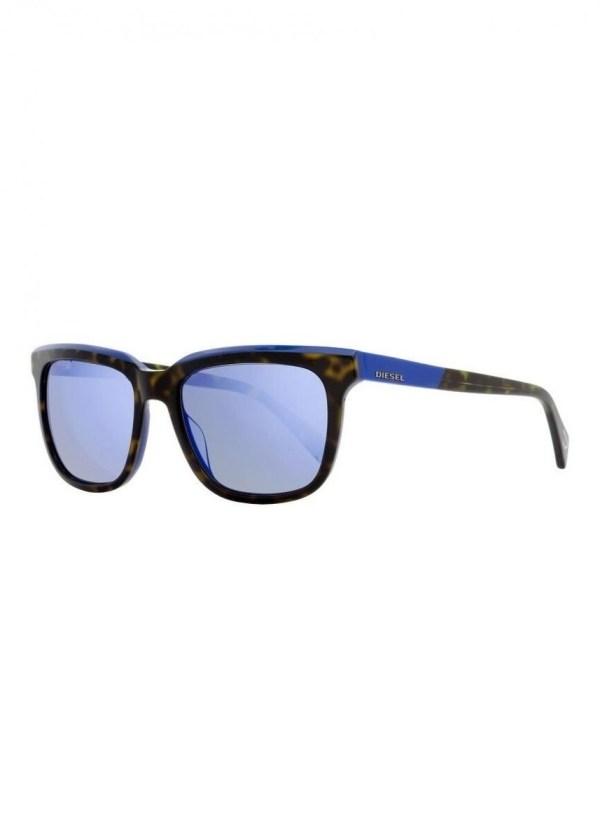 DIESEL Ladies Sunglasses - DL0224-56X