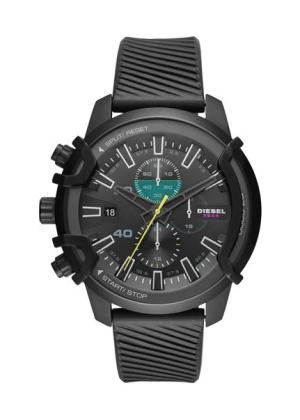 DIESEL Gents Wrist Watch Model GRIFFED DZ4520