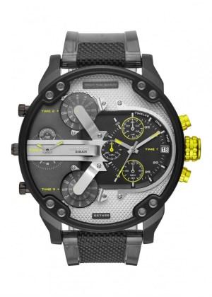 DIESEL Gents Wrist Watch Model MR DADDY 2.0 DZ7422