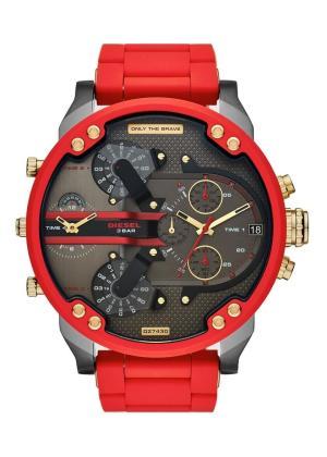 DIESEL Gents Wrist Watch Model MR. DADDY 2.0 DZ7430