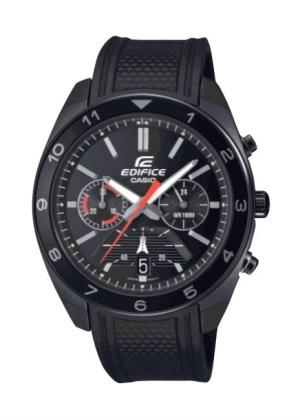 CASIO EDIFICE Gents Wrist Watch EFV-590PB-1A