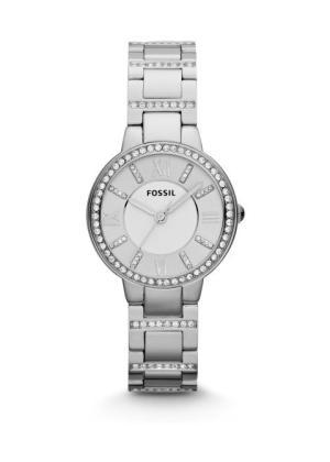 FOSSIL Ladies Wrist Watch Model VIRGINIA ES3282
