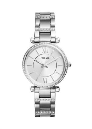 FOSSIL Gents Wrist Watch Model CARLIE ES4341
