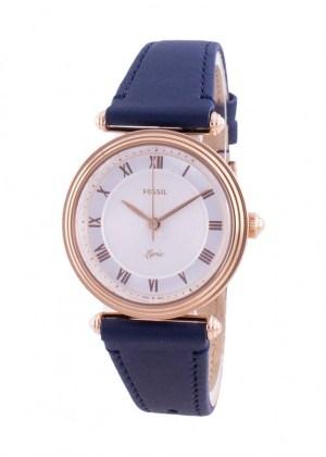 FOSSIL Ladies Wrist Watch Model LYRIC ES4708
