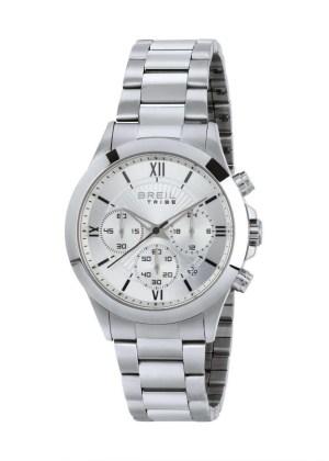BREIL Gents Wrist Watch Model CHOICE EW0330