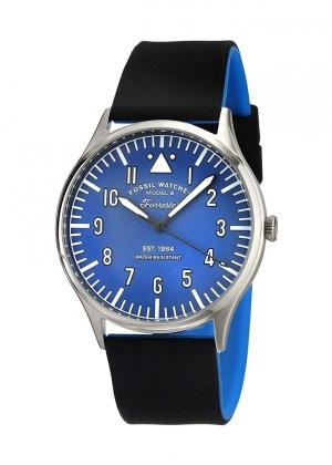 FOSSIL Gents Wrist Watch Model FORRESTER FS5617