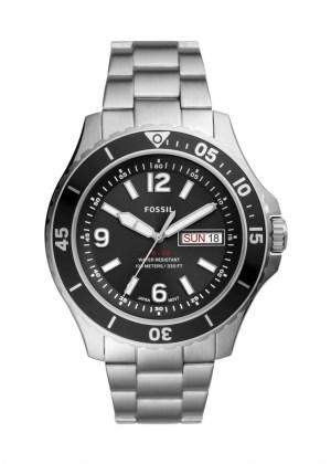 FOSSIL Gents Wrist Watch FS5687
