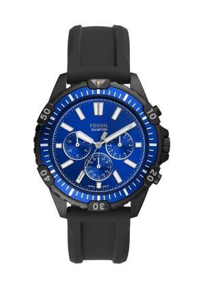 FOSSIL Gents Wrist Watch Model GARRET FS5695