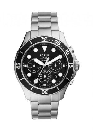 FOSSIL Gents Wrist Watch Model FB-03 DIVER FS5725