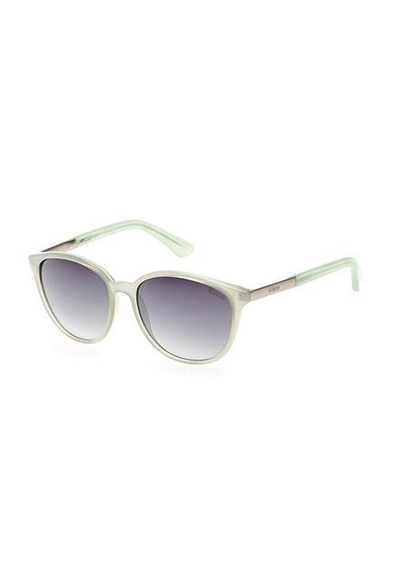GUESS Ladies Sunglasses - GU7390_93C