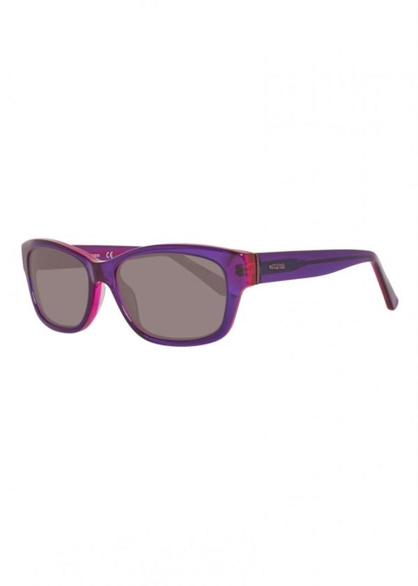GUESS Ladies Sunglasses - GU7409_81A