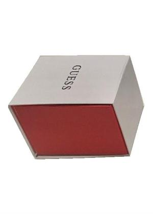 GUESS Jewellery Item GUESS_BOX_G