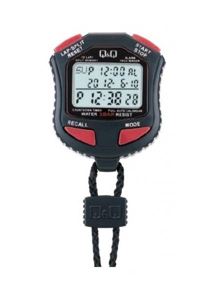 Q&Q Wrist Watch HS45J003Y