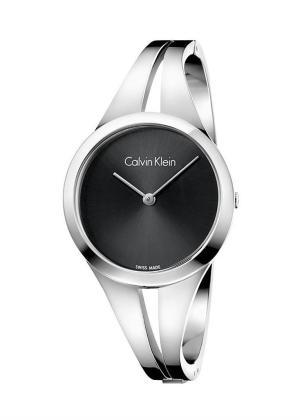 CK CALVIN KLEIN Ladies Wrist Watch Model ADDICT K7W2M111