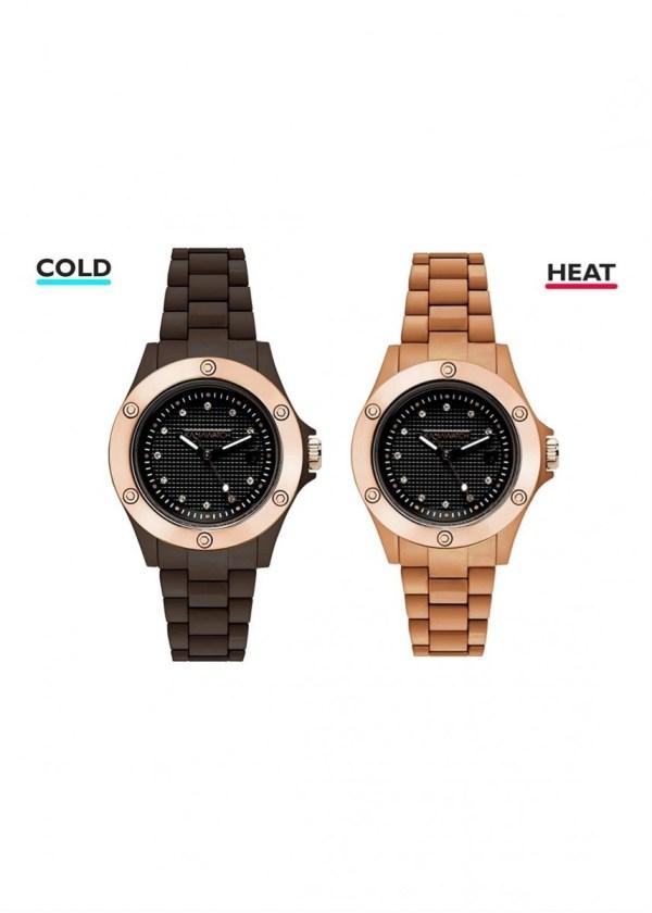KAMA Wrist Watch KWP16