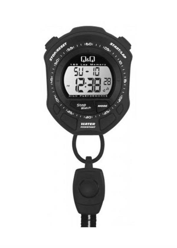 Q&Q Wrist Watch MF01J002Y