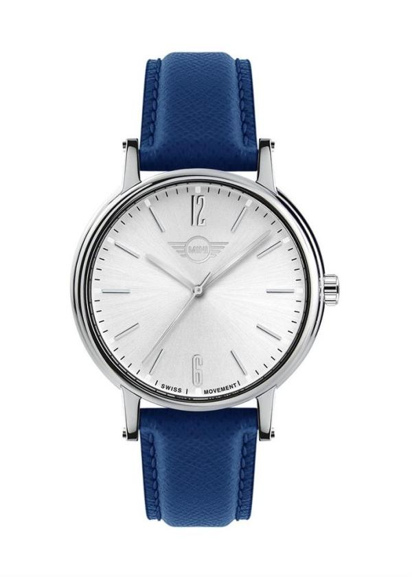 MINI Wrist Watch Model MINI COOPER MI-2172L-52