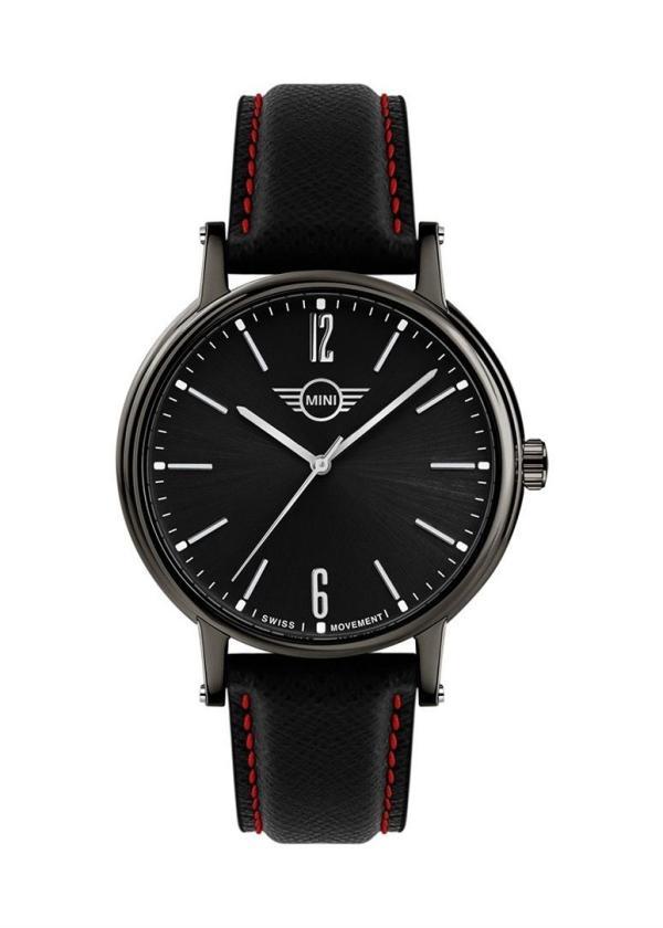MINI Wrist Watch Model MINI COOPER MI-2172L-53