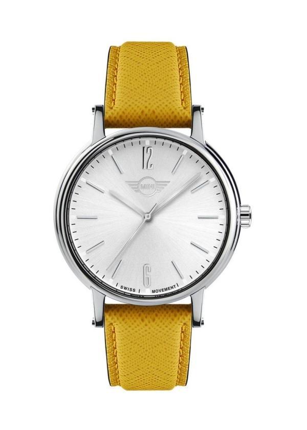 MINI Wrist Watch Model MINI COOPER MI-2172L-54
