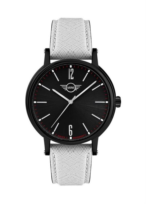 MINI Wrist Watch Model MINI COOPER MI-2172L-57