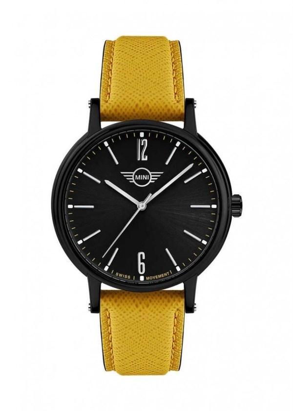 MINI Wrist Watch Model MINI COOPER MI-2172M-55
