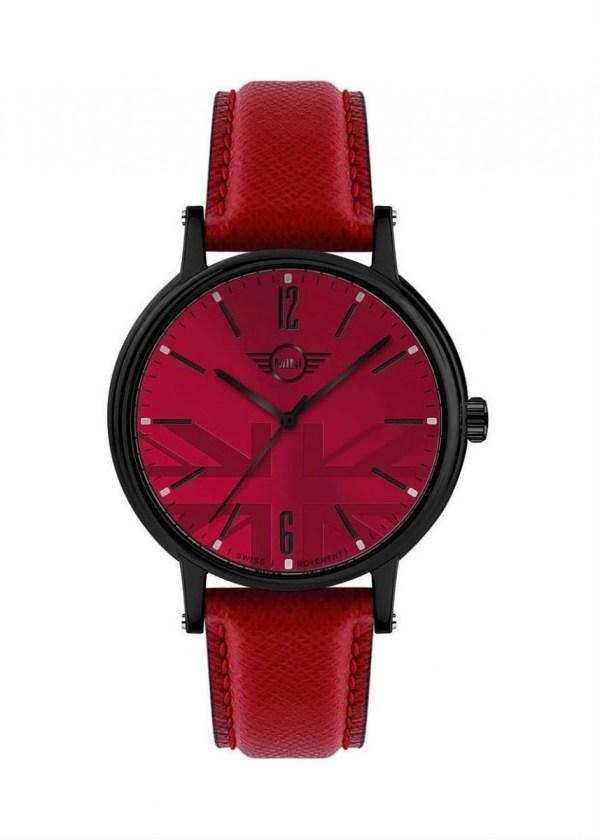 MINI Wrist Watch Model MINI COOPER MI-2172M-57