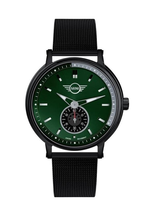 MINI Wrist Watch Model MINI COOPER MI-2316M-05M