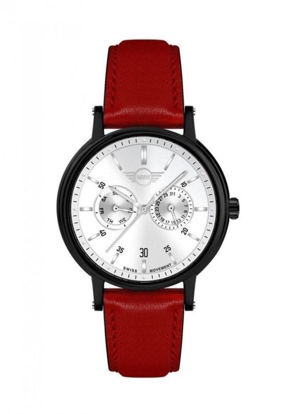 MINI Wrist Watch Model MINI COOPER MI-2317M-55