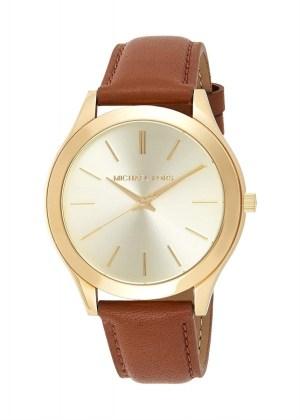 MICHAEL KORS Gents Wrist Watch Model RUNWAY MK2465