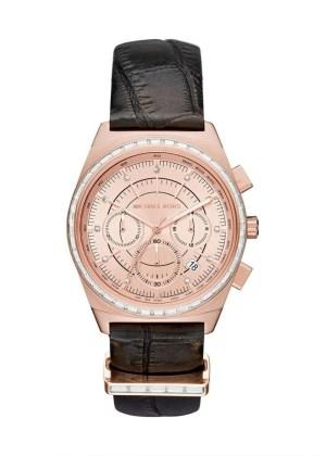 MICHAEL KORS Ladies Wrist Watch Model VAIL MK2616