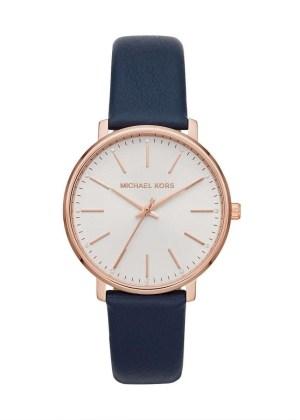 MICHAEL KORS Ladies Wrist Watch Model PYPER MK2893