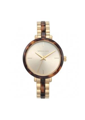MICHAEL KORS Ladies Wrist Watch Model CHARLEY MK4401