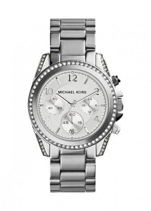 MICHAEL KORS Ladies Wrist Watch Model BLAIR MK5165