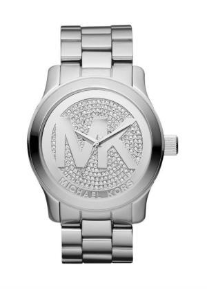 MICHAEL KORS Ladies Wrist Watch Model RUNWAY MK5544