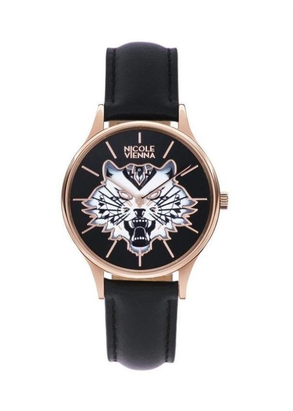 NICOLE VIENNA Wrist Watch NV00100047