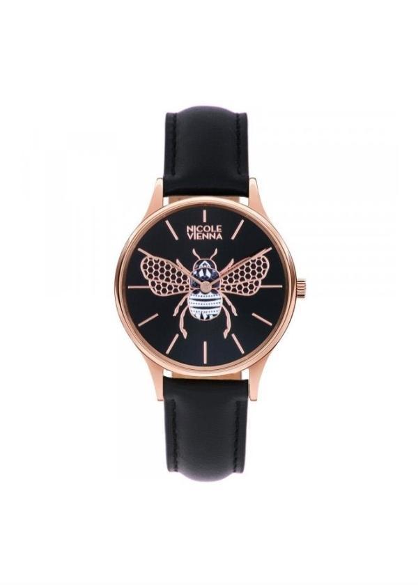 NICOLE VIENNA Wrist Watch NV00100048