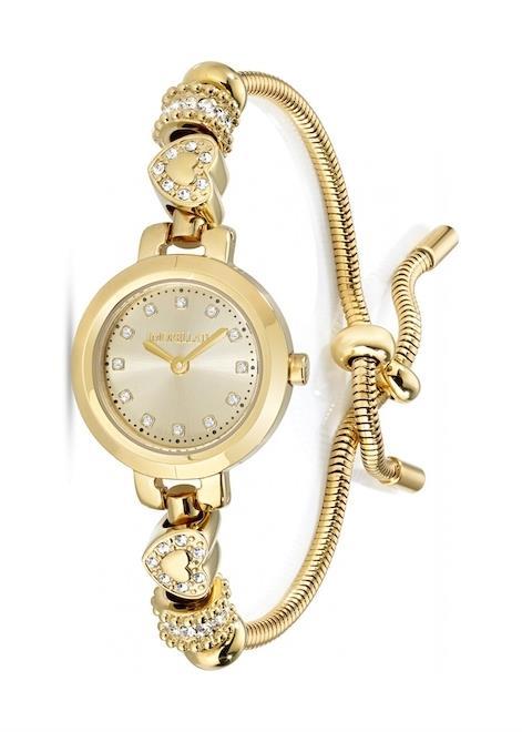 MORELLATO GIOIELLI WristWrist Watch Model DROPS R0153122545